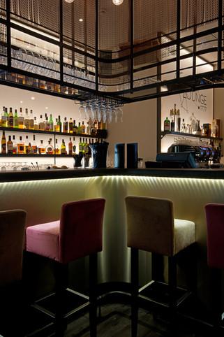 Bar_Ecke_5162_Steigenberger Parkhotel Br