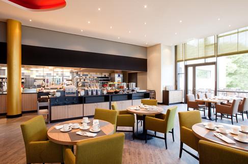 BS_Brasserie an der Oker_STAG Parkhotel