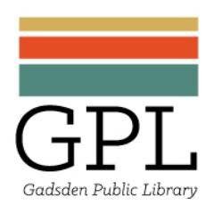 Gadsden public library.jpg