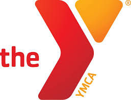 YMCA.jfif