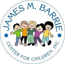 Barrie Center.jfif