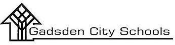 Gadsden Schools.jfif
