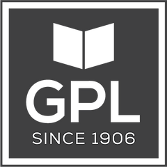 adult gpl logo.png