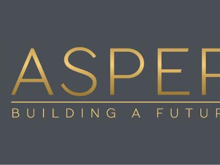 Branding JASPER