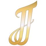 (FINAL)JJBADGEWHITELOGO.png