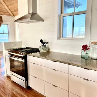 Bahama Kitchen 2.JPG