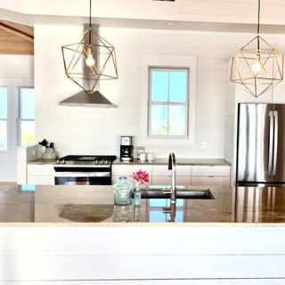 Bahama Kitchen 3.JPG