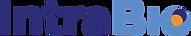 IntraBio Logo 2021.png
