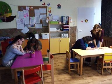 Óvodai Dráma Workshop_03.JPG