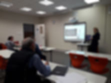 workshop9.jpg