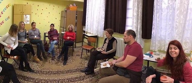 Tóth_Andi2.jpg