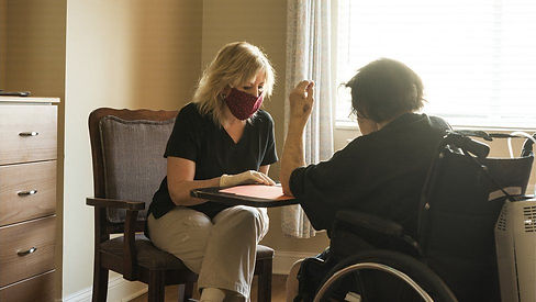 _112076750_carehome_gettyimages-12157639