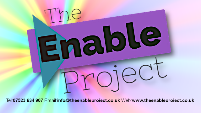 The Enable Project