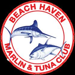 Beach Haven Marlin & Tuna Club
