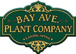 Bay Avenue Plant Company