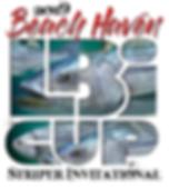 lbicup.2019.logo.png