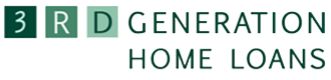 3rd Generation Home Loans