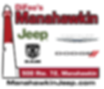 Manahawkin-CJDR-logo-wLighthouse-outline
