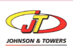 Johnson & Towers