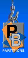 P&B Particians