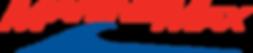 MarineMax_Logo_NoTag (003).png