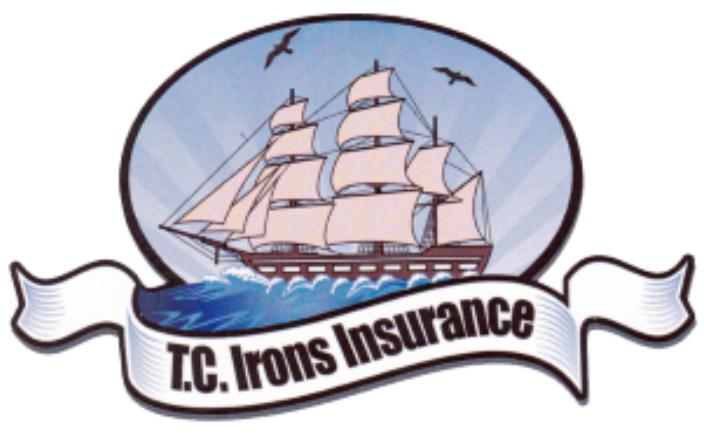 T.C. Irons Insurance