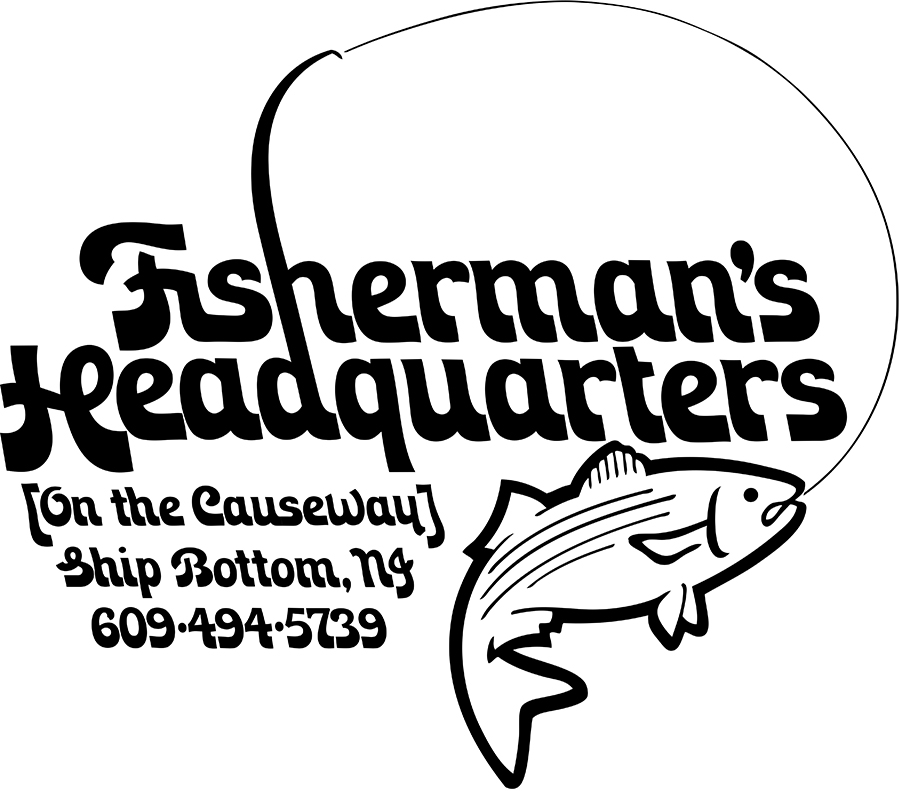 Fisherman's Headquarters