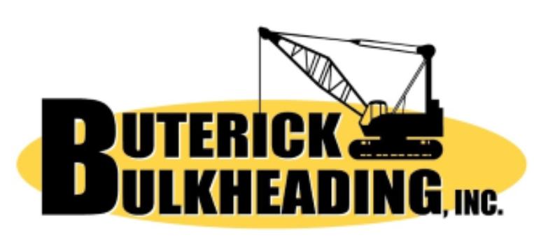 Butyric Bulkheading