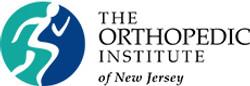 The Orthopedic Institute