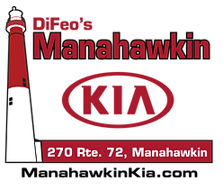 Manahawkin-KIA-logo-wLighthouse-outline.