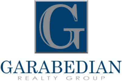 Garabedian Realty Group
