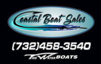 Coastal Boat Sales