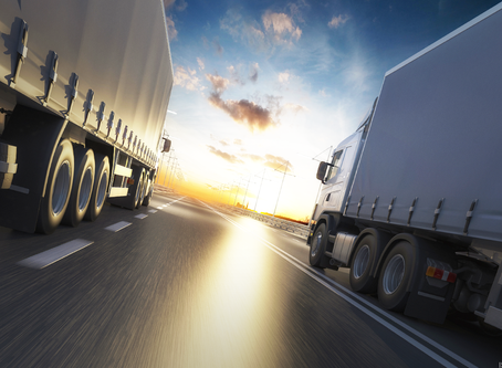 Is your fleet ready for the ELD mandate?