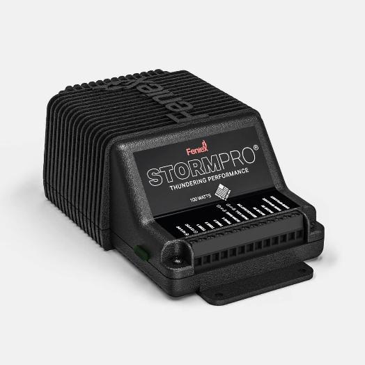 Storm Pro 100W