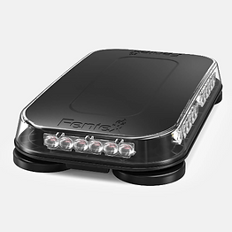 Feniex mini LED lightbar