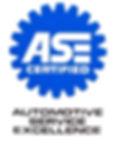 ASE, ASE-6, Edmonton, Alberta