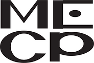 MECP, mobile, Electroics, Certified, Professional