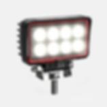 Feniex AM900 Work Light