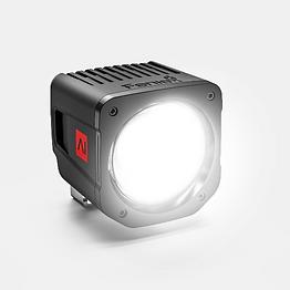 Feniex AI Cube