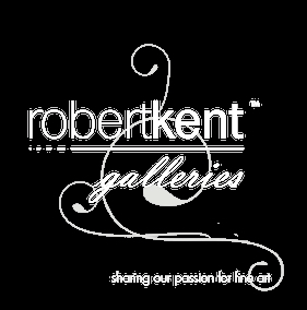 Robert Kent Gallery