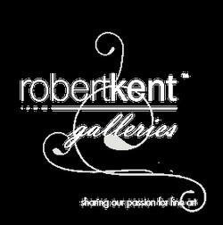 Robert Kent Gallery