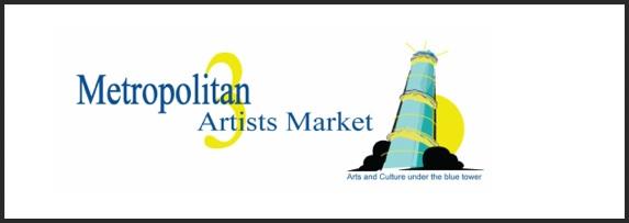 Metropolitan Artist Market