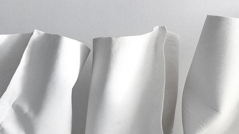 Paper Vases 2009