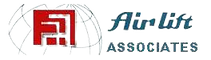 Airlift_Logo__1_-removebg-preview.png