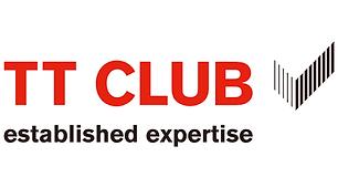 tt-club-vector-logo.png