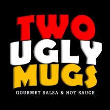 two ugly mugs.jpg