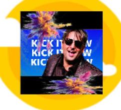 kick sun.jpg