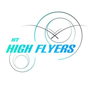 high flyers.jpg