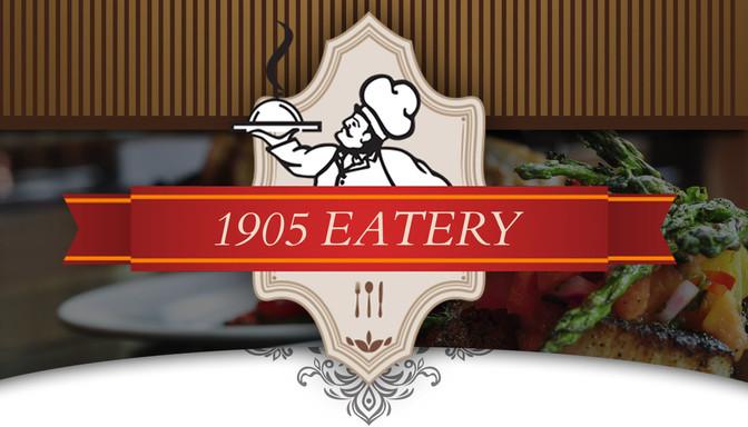 eatery-home-banner.jpg