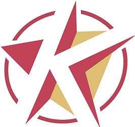 KickIT_Logo.png